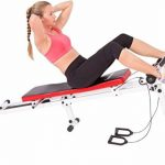 appareil a charges guidees pour musculation TOP 1 image 4 produit