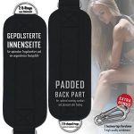 appareil a charges guidees pour musculation TOP 13 image 2 produit