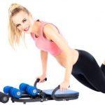Appareil de fitness complet de la marque Pearl Sport image 2 produit