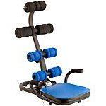 Appareil de fitness complet de la marque Pearl Sport image 3 produit