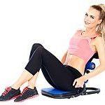 Appareil de fitness complet de la marque Pearl Sport image 4 produit