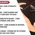appareil fitness abdominaux pas cher TOP 1 image 3 produit