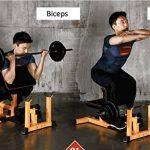 appareil fitness abdominaux pas cher TOP 14 image 1 produit