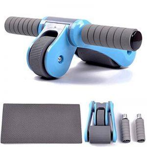 appareil fitness abdominaux pas cher TOP 4 image 0 produit