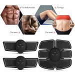 appareil musculation complet maison TOP 12 image 3 produit