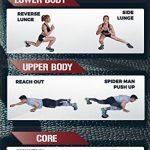appareil musculation complet maison TOP 5 image 4 produit