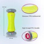 appareil musculation quadriceps TOP 11 image 2 produit