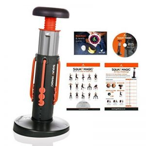appareil musculation quadriceps TOP 7 image 0 produit