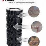 appareil musculation quadriceps TOP 8 image 1 produit