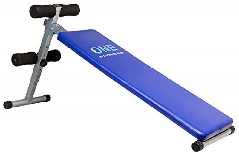 Notre Meilleur Comparatif De Banc De Musculation Gym One Pour 2019