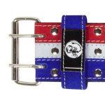 ceinture lifting TOP 1 image 3 produit