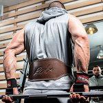 ceinture lifting TOP 6 image 3 produit