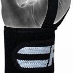 ceinture lifting TOP 8 image 3 produit
