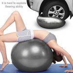 différente pompe musculation TOP 10 image 2 produit