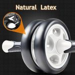 différente pompe musculation TOP 7 image 4 produit