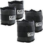 DTX Fitness Lestes Poignet/Cheville – Choix de Taille de la marque DTX Fitness image 1 produit