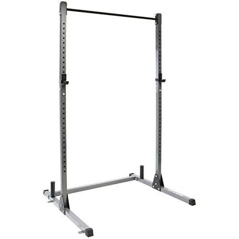 DTX Fitness Coussin Barre de Musculation Pour Barres Standard /& Olympique Choix de Couleur