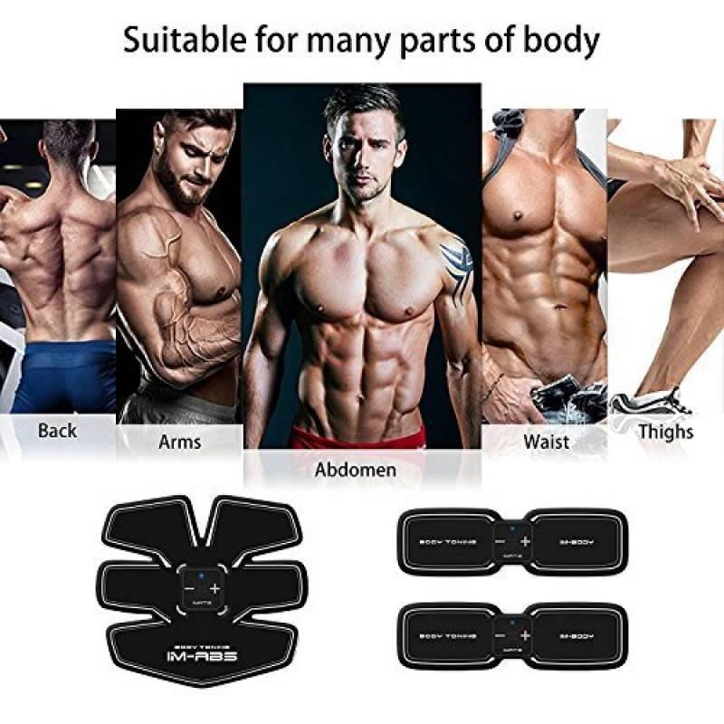 4b647a90e electrostimulateur-appareil-de-musculation-abdominaux-bras-cuisses-ceinture- abdo-appareil-de-fitness-pour-hommes-femmes-de-la-marque-bestoss-image-2.jpg