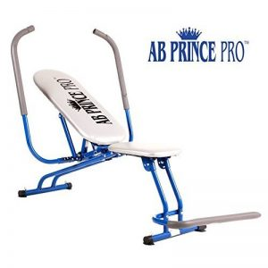 exercice banc de musculation a charge guidee TOP 13 image 0 produit