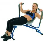 exercice banc de musculation a charge guidee TOP 13 image 2 produit