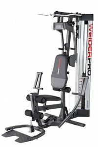 exercice banc de musculation a charge guidee TOP 3 image 0 produit