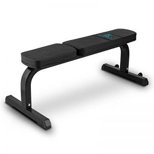 exercice banc de musculation a charge guidee TOP 9 image 0 produit