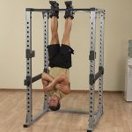 exercice table inversion TOP 4 image 3 produit