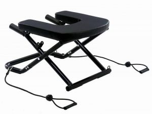 exercice table inversion TOP 5 image 0 produit