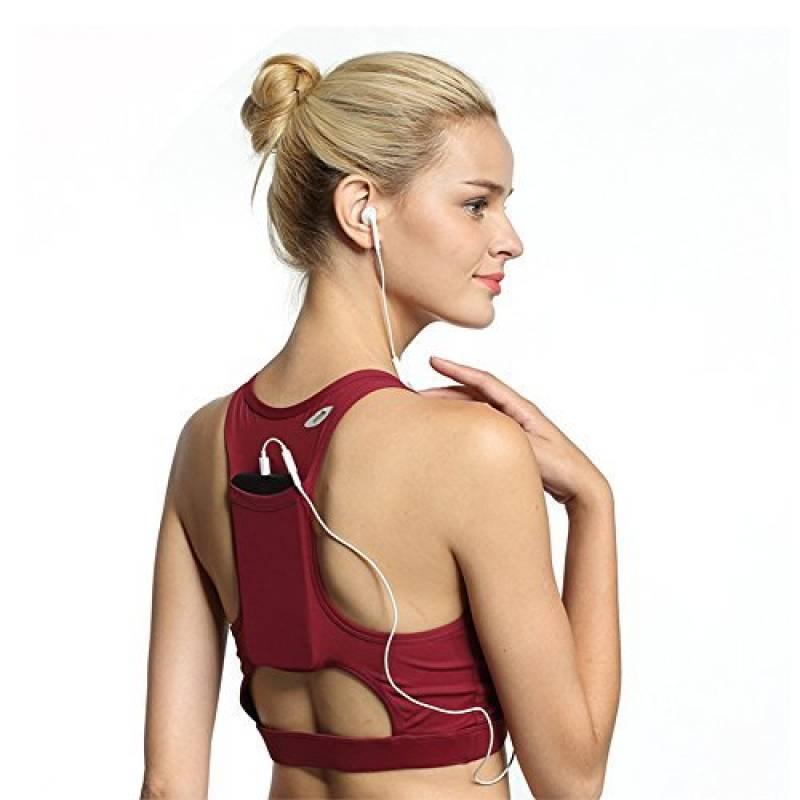 Achat appareil musculation   choisir les meilleurs modèles pour 2019 ... edddd0d2610
