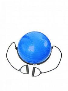 Jocca - 6215 - Balance trainer avec élastiques latéraux de la marque Jocca image 0 produit