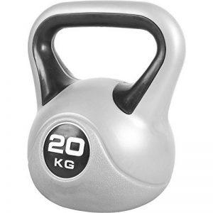 kettlebell 12 kg TOP 2 image 0 produit