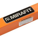MiraFit Support Réglable de Squat avec Barres a Dips de la marque Mirafit image 4 produit