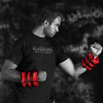 MOVIT® - Lot de 2 bracelets poids lestés pour chevilles et poignets - 2x 0,5 kg á 4,0 kg Couleurs différent de la marque MOVIT® image 3 produit