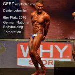 musculation gilet lesté TOP 8 image 4 produit