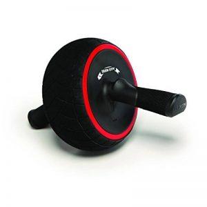 Orange Planet Iron Gym Speed Abs équipement de fitness de la marque Orange Planet image 0 produit