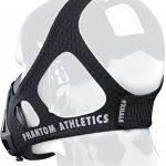 PHANTOM Athletics Masque d'entraînement - Adult de la marque PHANTOM Athletics image 1 produit