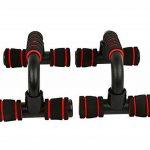 pompes avec push up bars TOP 8 image 1 produit
