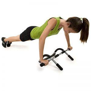 pompes triceps TOP 1 image 0 produit