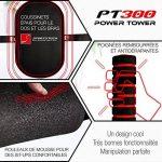 pompes triceps TOP 5 image 4 produit