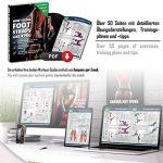 programme sangle suspension TOP 10 image 3 produit