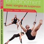 programme sangle suspension TOP 3 image 1 produit
