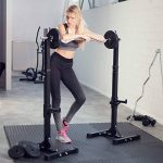 rack poids musculation TOP 11 image 1 produit