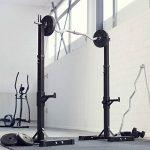 rack poids musculation TOP 11 image 3 produit