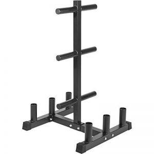rack poids musculation TOP 13 image 0 produit