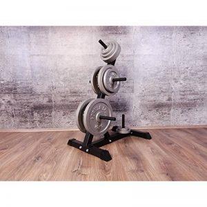 rack poids musculation TOP 14 image 0 produit