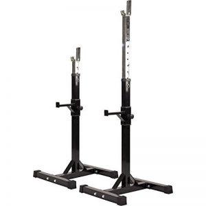 rack poids musculation TOP 2 image 0 produit