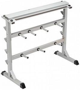 rack poids musculation TOP 3 image 0 produit