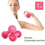 rack poids musculation TOP 9 image 2 produit