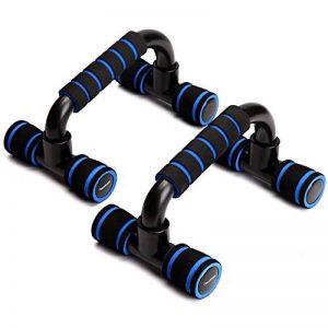 Readaeer Poignées d'appui pour Pompe/Push-Up Bars pour Musculation de la marque Readaeer image 0 produit