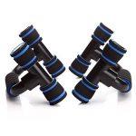 Readaeer Poignées d'appui pour Pompe/Push-Up Bars pour Musculation de la marque Readaeer image 4 produit